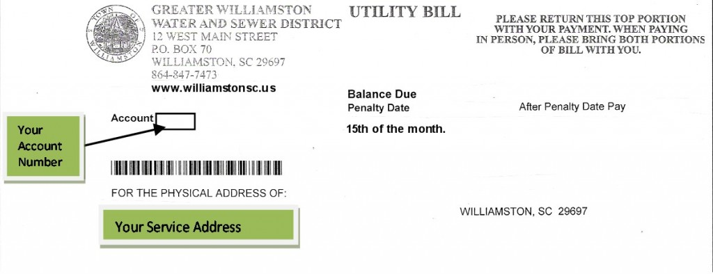 water-bill-sample