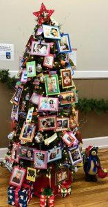 20-precious-memories-tree