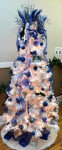 21-colon-cancer-memorial-tree